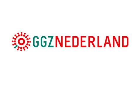 GGZ-zorg steeds verder onderdruk